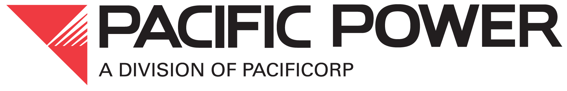 Image result for pacific power logo