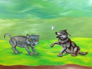 two_wolves_400x300