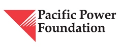 PacificPowerFoundation
